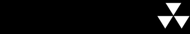 Logo RTV 1879 Basel